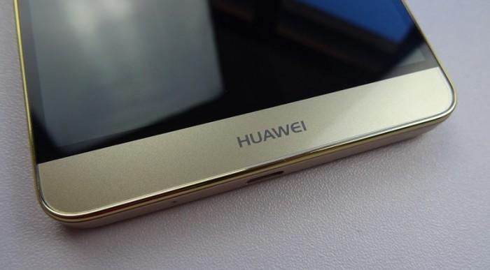 Huawei-Mate-8-Logo