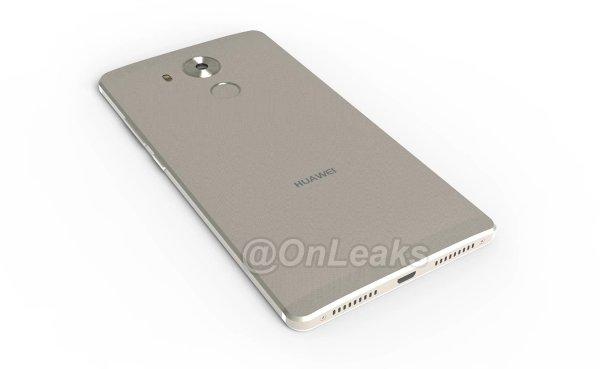 Huawei-Mate-8-filtracion