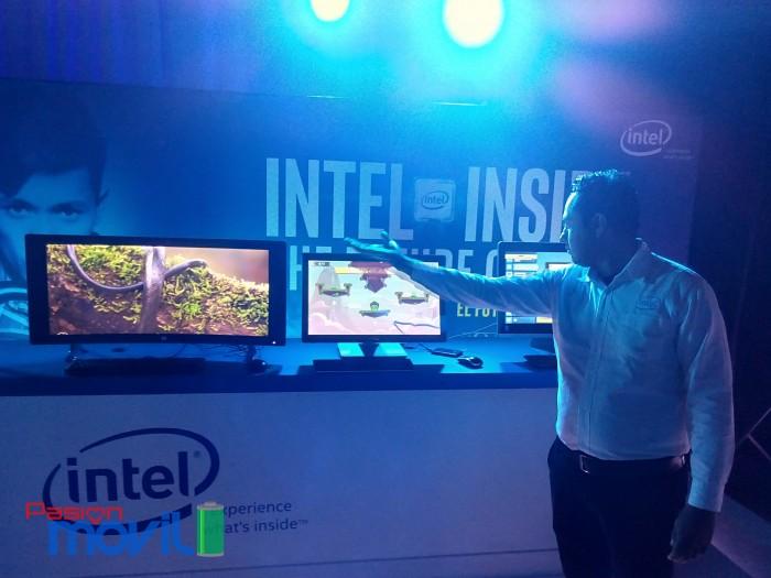 Intel Showcase 2015-5