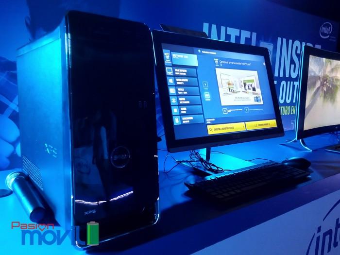 Intel Showcase 2015-6