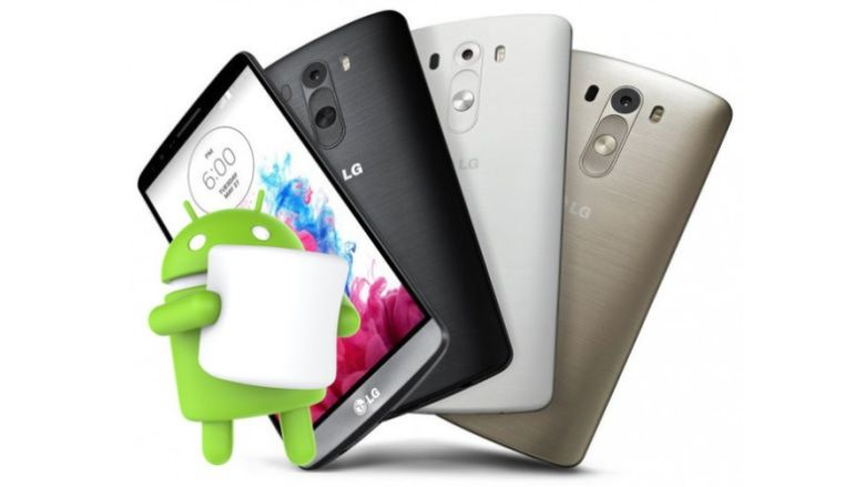 LG-G3-Android-Marshmallow