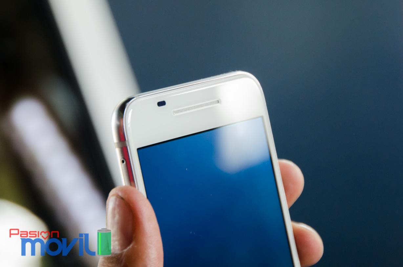 Lanzamiento HTC One A9 en México_-26