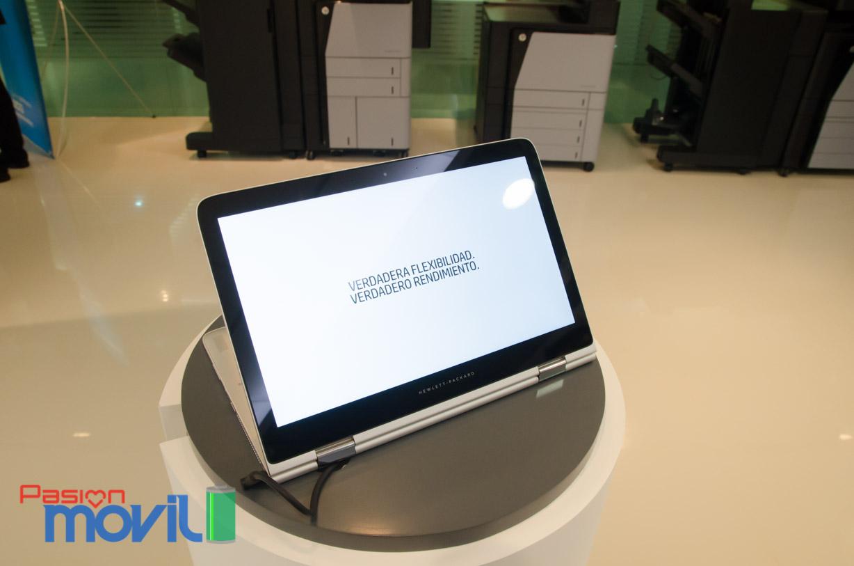 Presentación de nuevas oficinas con HP Inc. en México-122