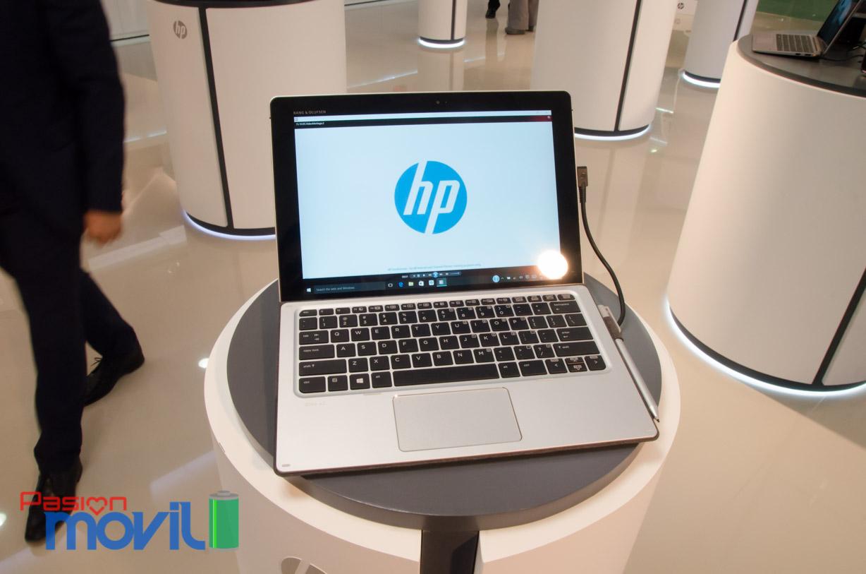 Presentación de nuevas oficinas con HP Inc. en México-45