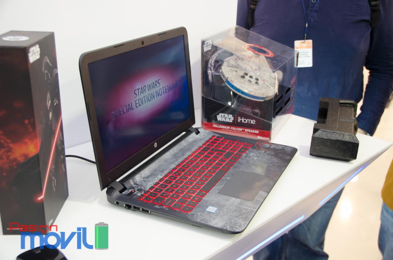 Presentación de nuevas oficinas con HP Inc. en México-56