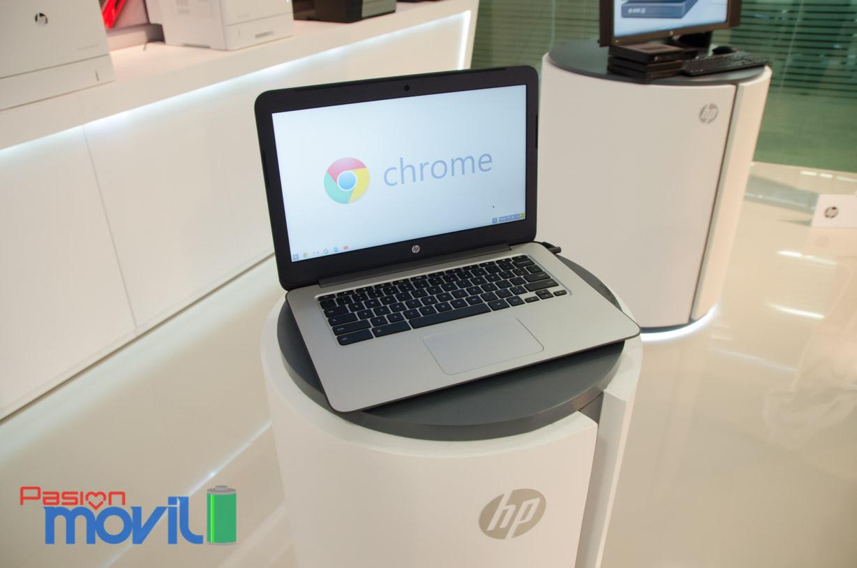 Presentación de nuevas oficinas con HP Inc. en México-80