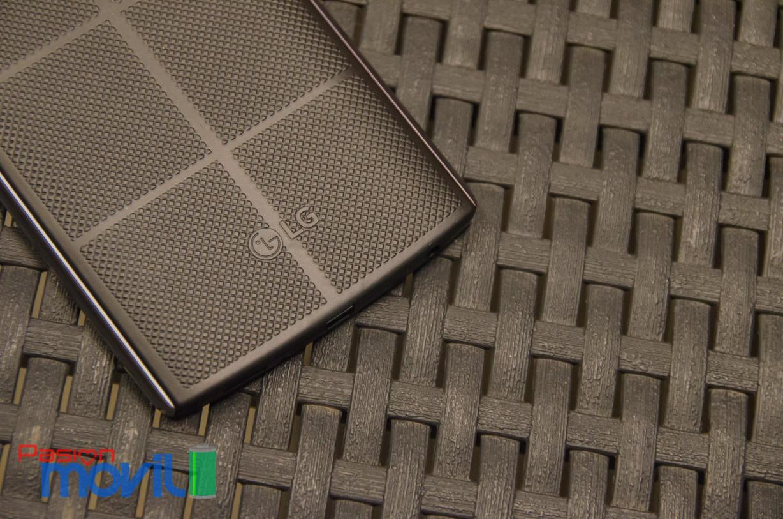 Presentacion LG V10 en México-5