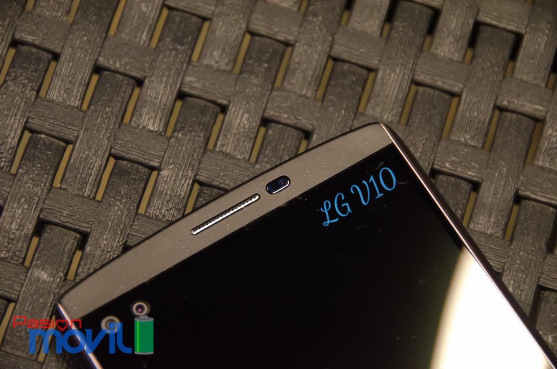Presentacion LG V10 en México-6