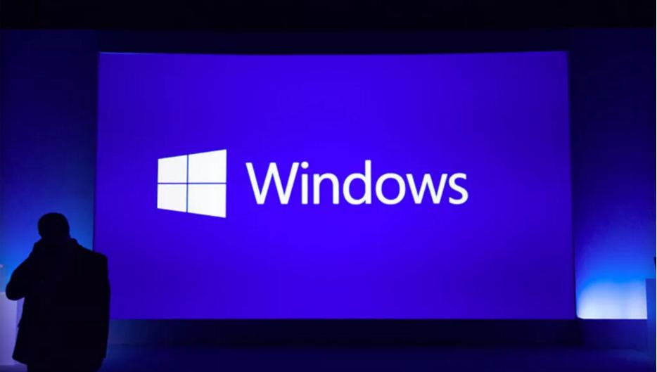 Windows, el inicio de una revolución