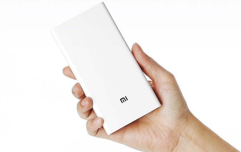 Xiaomi-Mi-20000mAh-powerbank