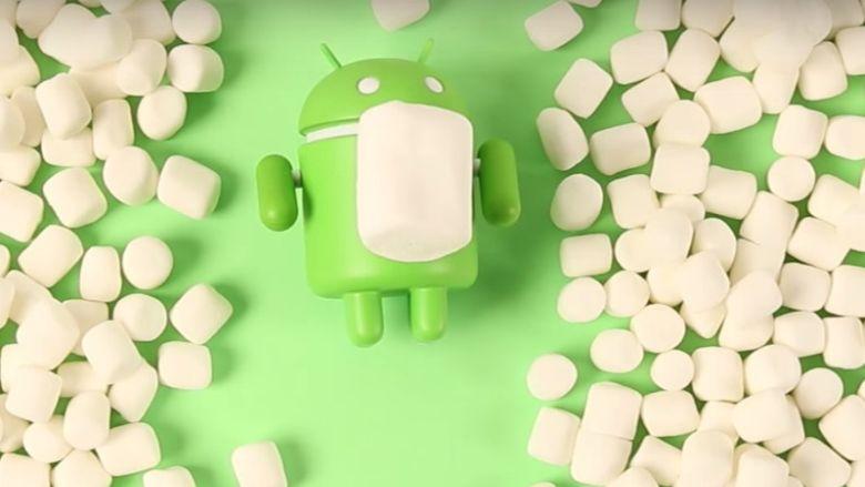 actualizacion-android-6.0-marshmallow