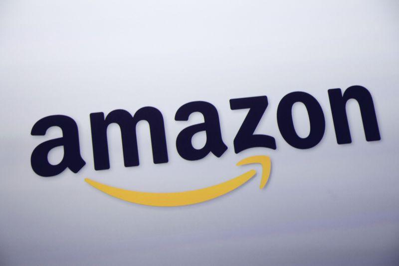 Amazon a reestablecido la contraseña de un número desconocido de cuentas