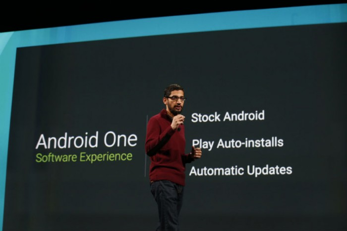 android-one-6-0-1