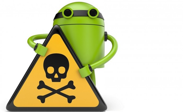android_malware