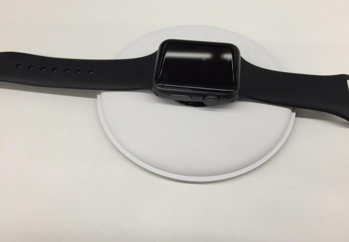 base apple watch2