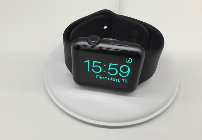 base apple watch4