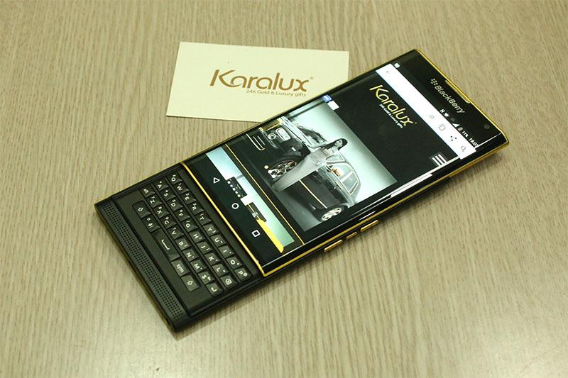 blackberry-priv-recubrimiento oro 24 quilates -2