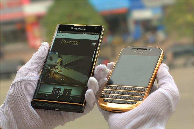 blackberry-priv-recubrimiento oro 24 quilates -3