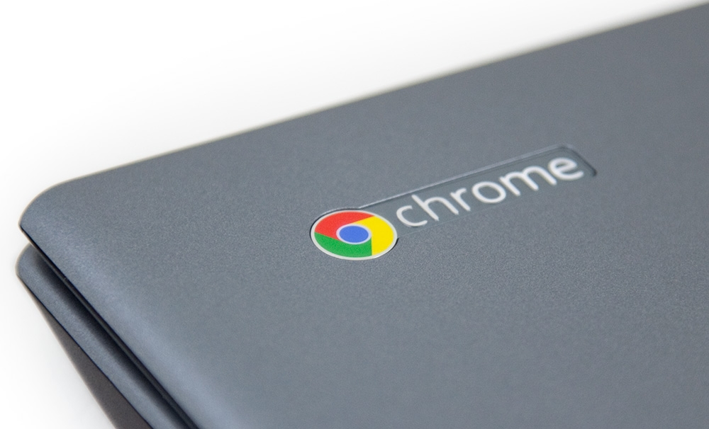 chrome-os-independiente-android