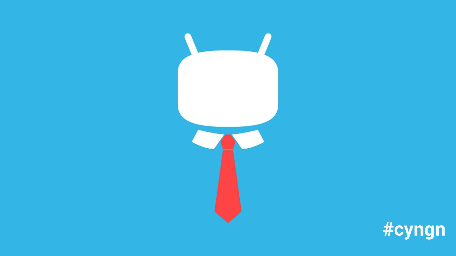 Las primeras versiones de CyanogenMod 13 llegan a equipos selectos