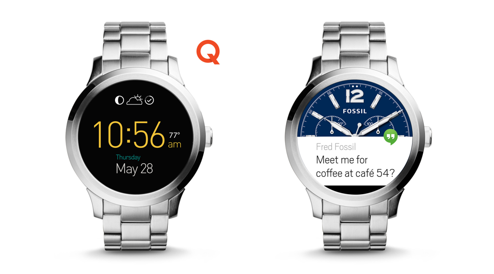 fossil-q-founder-lanzamiento