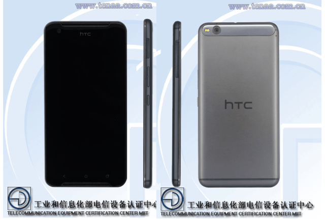 htc-one-x9-tenaa