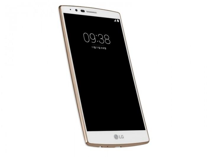 lg-g4-oro blanco