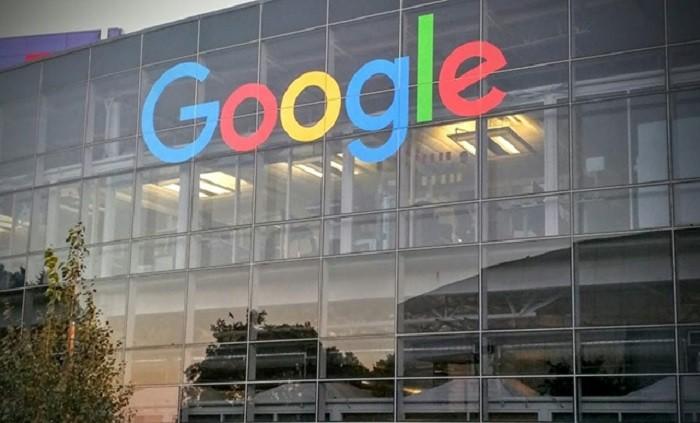 oficinas google-logo