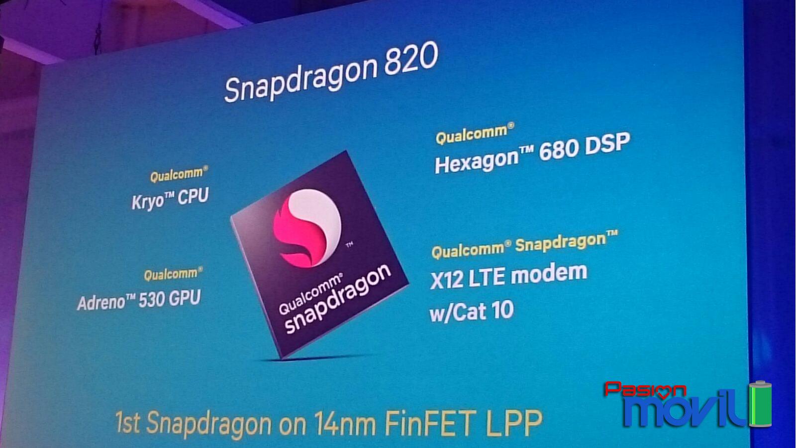 presentacion qualcomm snapdragon 820-4
