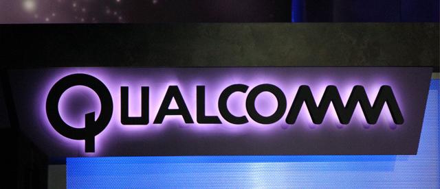 Qualcomm se ha enfrentado a una competencia más feroz en los últimos años