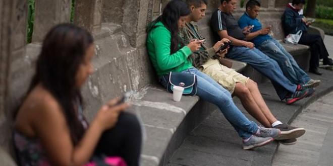 smartphones-mexicanos