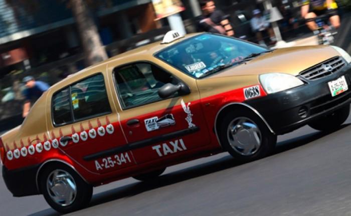 taxis-cdmx-servicio-estilo-uber