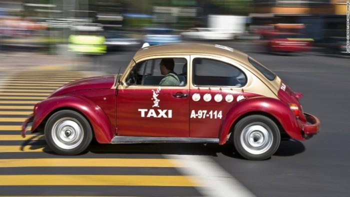 taxistas-cdmx-app-estilo-uber