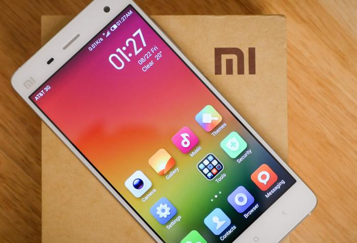 Tenemos motivos para especular la inminente llegada de Xiaomi al país