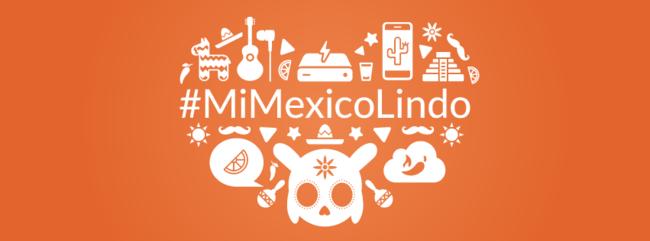 xiaomi mexico