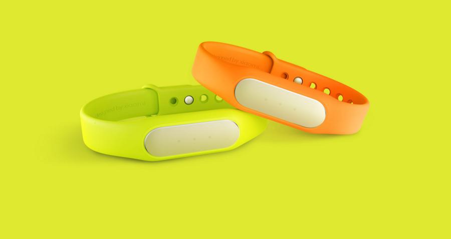 Xiaomi Mi Band pronto tendrá un sucesor
