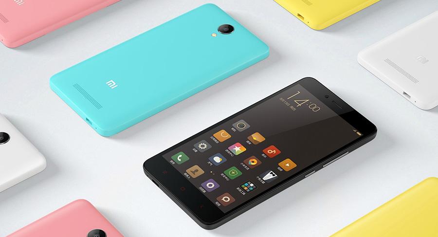 Xiaomi Redmi Note 2 tendrá un interesante sucesor
