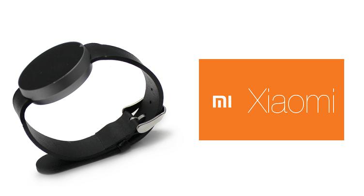 No se conocen muchos detalles del posible smartwatch de Xiaomi