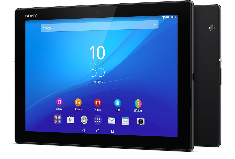 xperia-z4-tablet