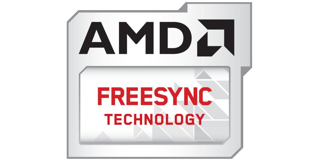 AMD Freesync será compatible con monitores HDMI