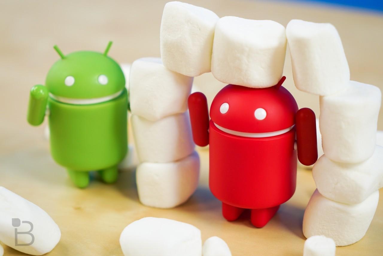 Android-Marshmallow-6.0.1