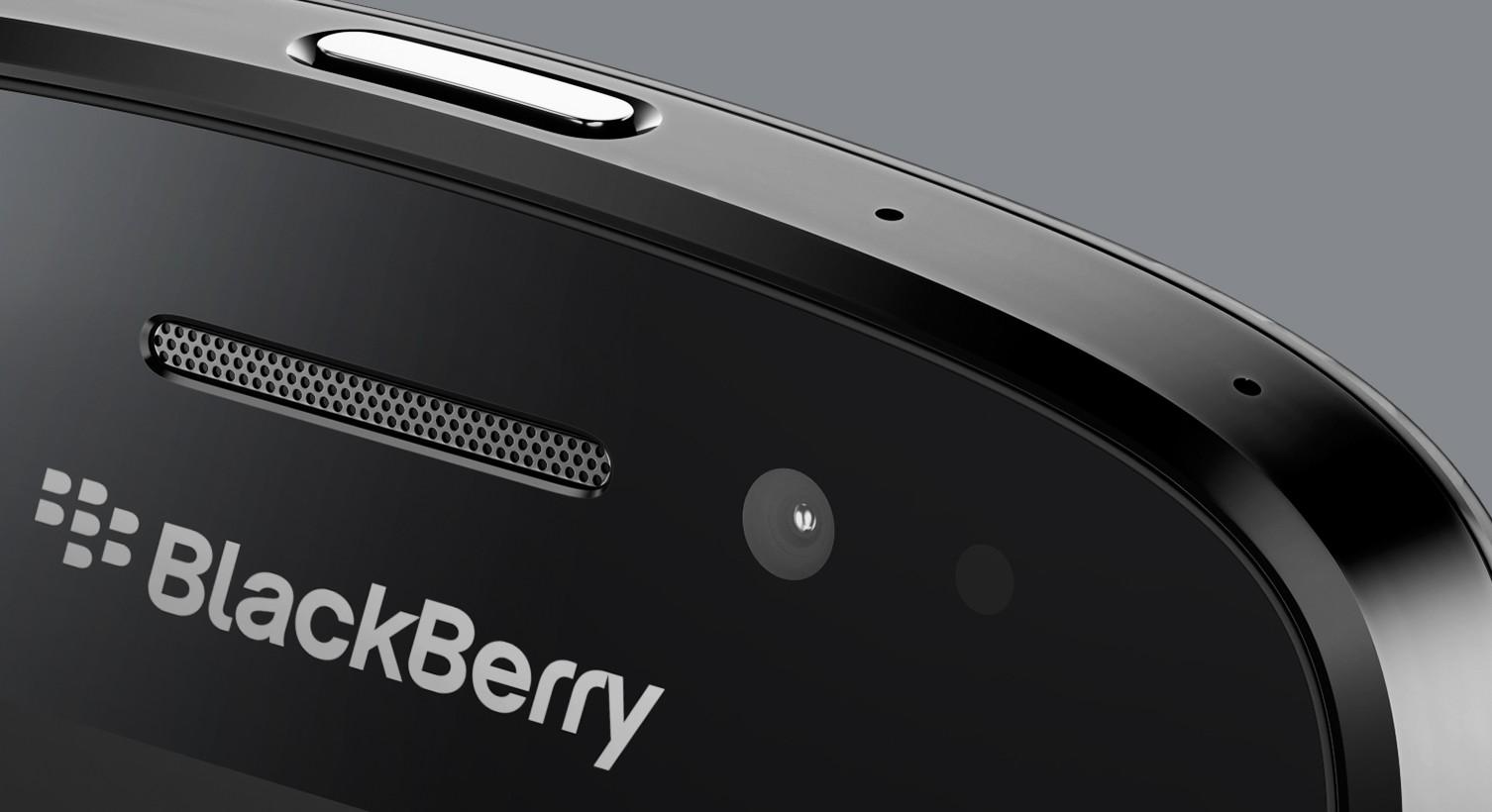 QNX sería la base para los automóviles autónomos de BlackBerry
