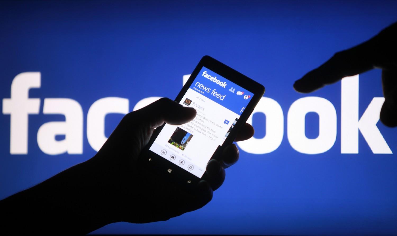 Facebook para Windows
