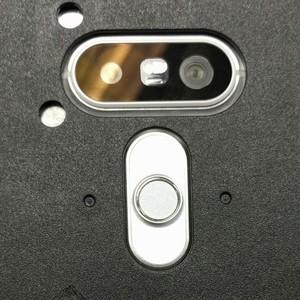 LG G5 dual camera principal