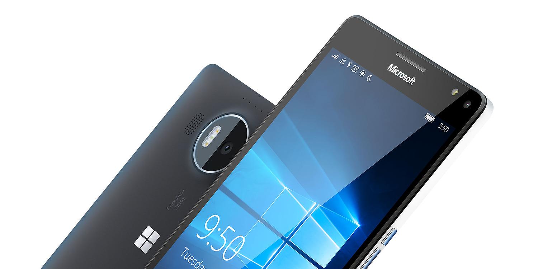 Microsoft-Lumia-950-XL-precio-mexico