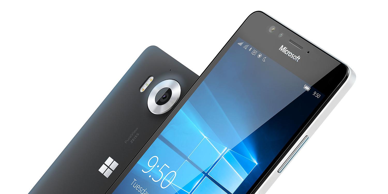 Microsoft-Lumia-950-lanzamiento-mexico