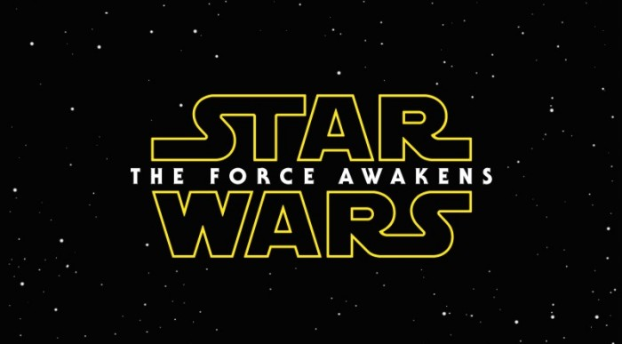 Star_Wars_The_Force_Awakens_Twitter