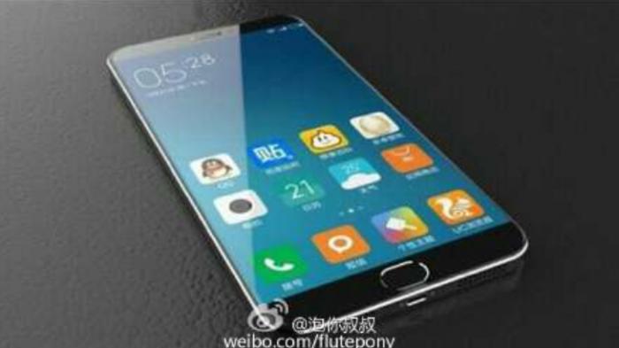Xiaomi-Mi-5-foto 2