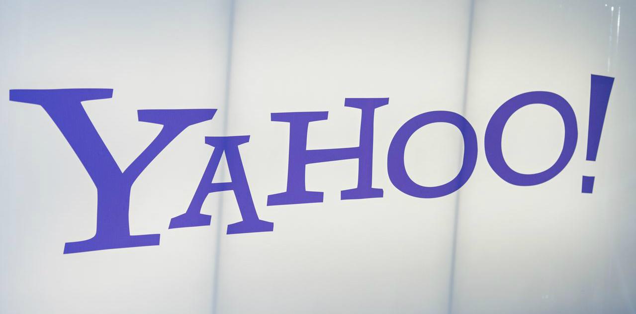Yahoo Mail ahora soporta Gmail