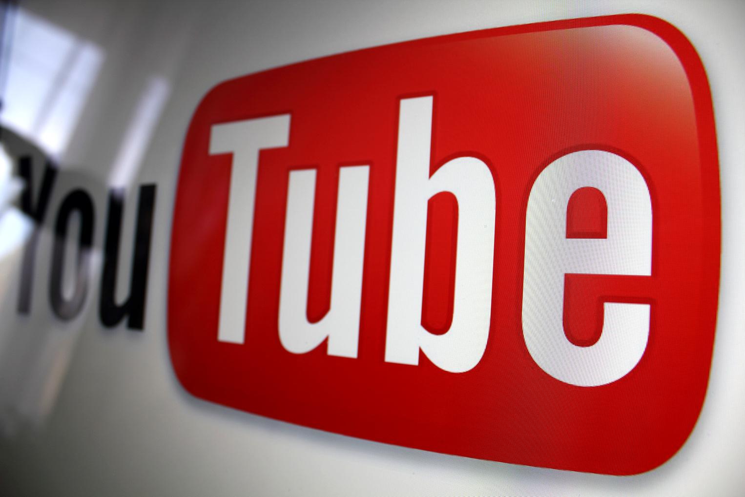 Youtube Red ofrecería este servicio similar a Netflix